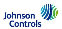 Johnson Controls Switzerland